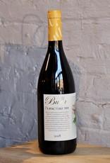 Wine 2018 Bura Plavac Mali Sivi - Coastal, Croatia (750ml)