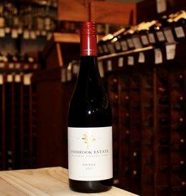 Wine 2017 Ashbrook Estate Shiraz - Margaret River, Australia (750ml)