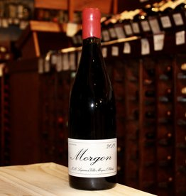 Wine 2019 Marcel Lapierre Morgon - Beaujolais, France (750ml)