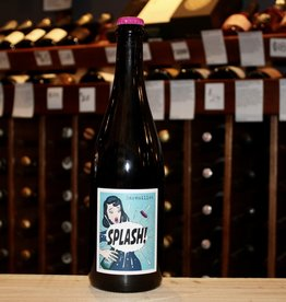 Wine 2019 Barouillet Splash Semillon PetNat - Southwest, France (750ml)