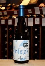 Wine 2018 Armonia Frizzi Pop Pet Nat - Veneto, Italy (750ml)