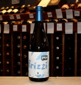 Wine 2018 Armonia Frizzi Pop Pet Nat - Veneto, Italy (750ml)