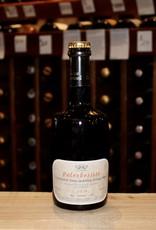 Wine 2018 Glinavos Paleokerisio Semi-Sparkling Orange Wine - Ioannina, Greece (500ml)