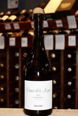 Wine 2019 Anima Mundi Cami dels Xops Metode Ancestral - Penedes, Catalonia, Spain (750ml)