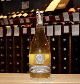 Wine 2018 Casa Belfi Frizzante Bianco - Veneto, Italy (750ml)