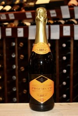 Wine NV Les Floreales Kosher Prosecco - Italy (750ml)