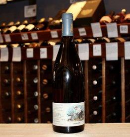 Wine 2017 Les Sablonnettes 'Auguste' - Loire Valley, France (750ml)