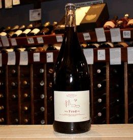 Wine NV Strekov 1075 Big Fred #3 - Slovakia (1.5 Ltr Magnum)