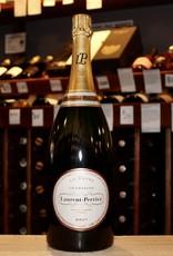 Wine NV Laurent-Perrier Brut La Cuvée Champagne Magnum - Champagne France (1.5Ltr Magnum)