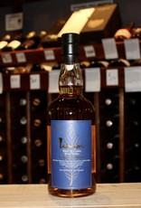 Ichiro's Malt & Grain World Blended Limited Edition Whisky - Saitama, Japan (750ml)