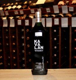 Kavalan Concertmaster Port Cask Finish Whisky - Yilan, Taiwan (750ml)