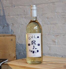 Wine 2019 Gulp/Hablo Verdejo - Castilla-La Mancha, Spain (1Ltr)