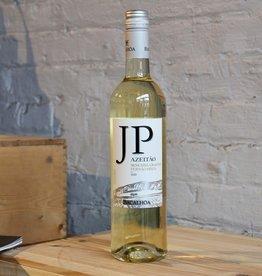 Wine 2018 JP Azeitão Península de Setúbal Branco - Península de Setúbal, Portugal (750ml)