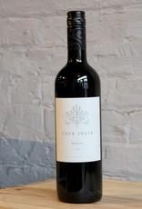 Wine 2018 Casa Julia Merlot - Maule Valley, Chile (750ml)