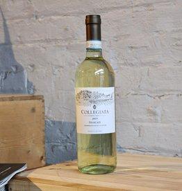 Wine 2019 Collegiata Frascati Superiore - Lazio, Italy (750ml)