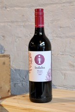 Wine 2019 Indaba Mosaic - Western Cape, South Africa (750ml)