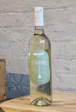 Wine 2019 Denthis Stamnaki Moschofilero - Peloponnese, Greece (750ml)
