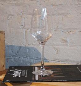 Accessory Stölzle Grand Cuvée 12.8oz Wine Glass