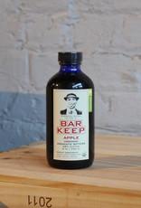 Bar Keep Apple Organic Aromatic Bitters - Las Vegas, Nevada (8oz)