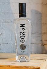 Distillery No. 209 Kosher for Passover Gin - San Francisco, CA (750ml)