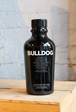 Bulldog London Dry Gin - England (750ml)