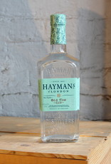 Hayman's Old Tom Gin - London, England (750ml)
