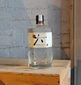 Suntory Roku Gin - Japan (750ml)