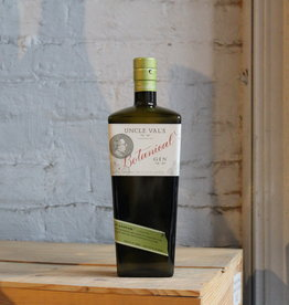 Uncle Val's Botanical Gin - Sonoma, CA (750ml)