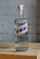 Round Turn Distilling Bimini Modern American Gin - Maine (750ml)