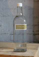 Letherbee Gin - Illinois (1Ltr)