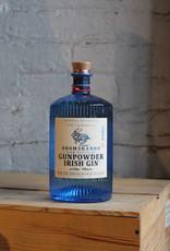 Drumshanbo Gunpowder Irish Gin - Ireland (750ml)