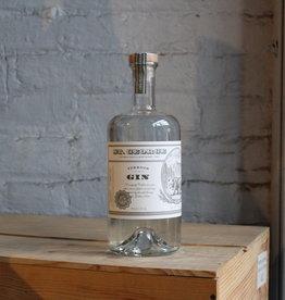 St. George Spirits Terroir Gin - California (750ml)