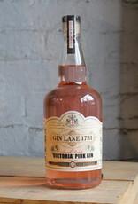 Gin Lane 1751 Victoria Pink Gin - London, England (750ml)