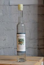 Distillerie Cazottes Goutte de Reine Claude doree Greengage Brandy - France (375ml)