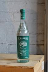 Nardini Aquavite di Vinaccia Grappa 80 Proof - Veneto, Italy (375 ml)