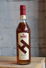 Hine Cognac 'H by Hine' - France (750ml)