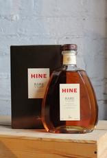 Hine Rare VSOP Fine Chamapgne Cognac - France (750ml)