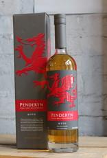 Penderyn Myth Single Malt Welsh Whisky - Wales, UK (750ml)