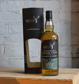 Gordon & Macphail Glenrothes 8yr Single Malt Scotch Whisky - Speyside, Scotland (750ml)