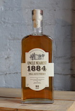 Uncle Nearest 1884 Small Batch Whiskey - Tennessee, United States (750ml)