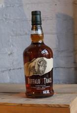 Buffalo Trace Straight Bourbon Whiskey - Kentucky (1.75Ltr)