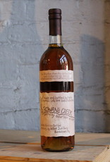 Rowan's Creek Kentucky Bourbon Whiskey - Bardstown, KY (750ml)
