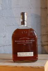 Woodford Reserve Small Batch Bourbon - Versailles, KY (1Ltr)