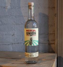 Mezcal Union Uno - Mexico (750ml)