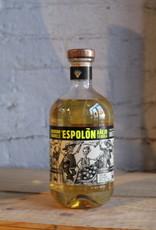 Espolon Tequila Anejo Bourbon Barrel Finished - Jalisco, Mexico (750ml)