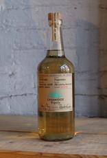 Casamigos Reposado 100% Blue Agave Tequila - Jalisco, Mexico (750ml)