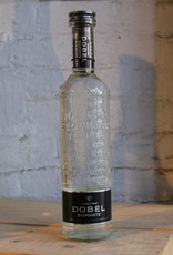 Maestro Dobel Diamante Tequila Reposado - Jalisco, Mexico (750ml)