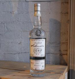 ArteNOM 1549 Tequila Blanco - Jalisco, Mexico (750ml)