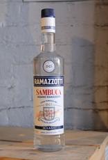 Ramazzotti Sambuca - Italy (750ml)