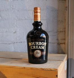 Buffalo Trace Bourbon Cream Liqueur - Frankfort, KY (750ml)